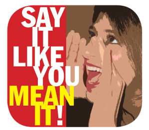 Say-It-Logo-only